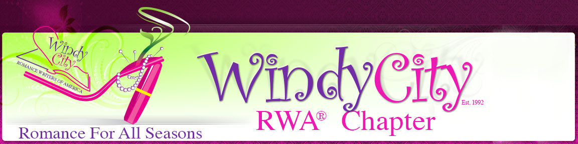 Windy City RWA