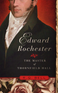 edward-rochester-web-medium-188x300