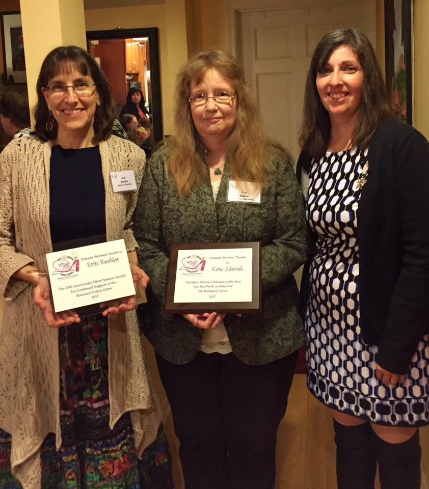 RAD 2017 Librarian of the year and Bookseller Silver Seasons Award.jpg